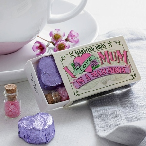 gift-for-mum-in-a-matchbox