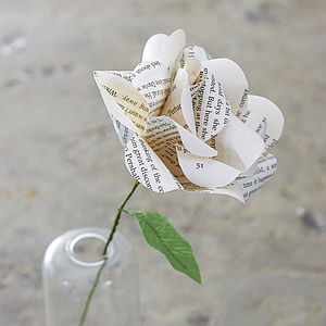 preview_literary-paper-rose